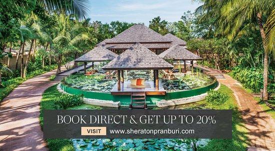 sheraton hua hin pranburi villas 185 2 0 1 updated 2019 rh tripadvisor com