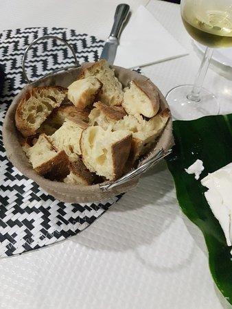 Restaurante Gastronomo صورة فوتوغرافية
