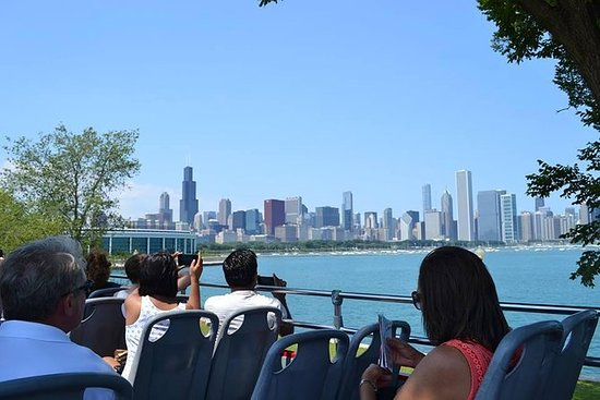 the 15 best things to do in chicago 2019 with photos tripadvisor rh tripadvisor com