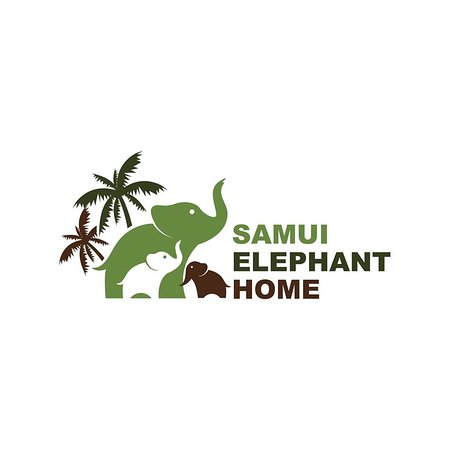 Samui Elephant Home