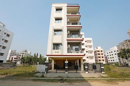 OYO 9980 Stay Inn Kolkata