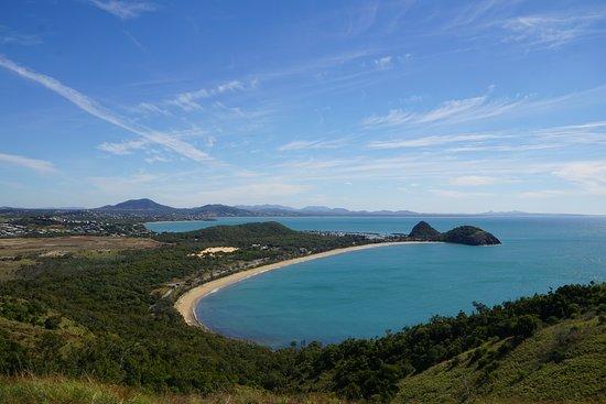Capricorn Coast National Park