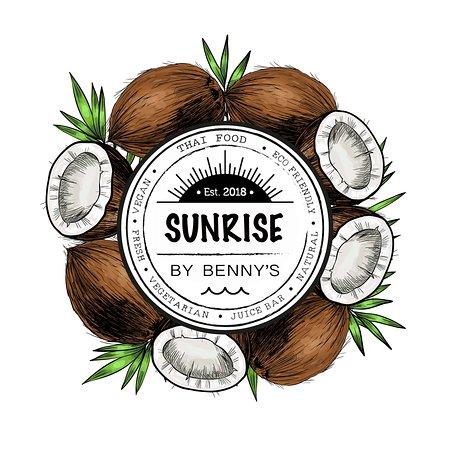 Sunrise Beach Restaurant