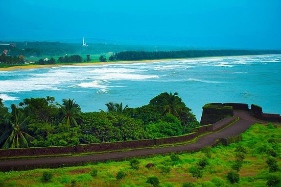 10 BEST Places to Visit in Kannur - UPDATED 2019 (with