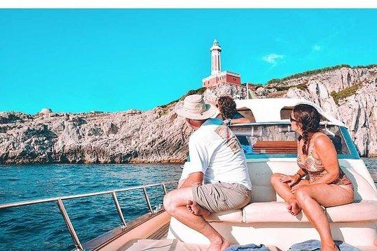Private Bootstour zu den Wundern von...