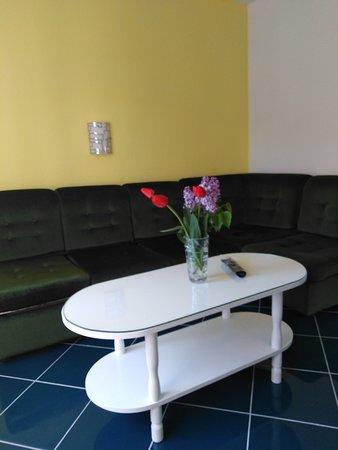 Apartman Rudnik