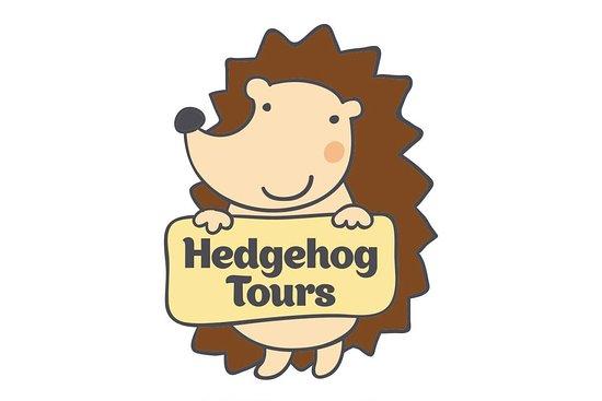 HedgehogTours