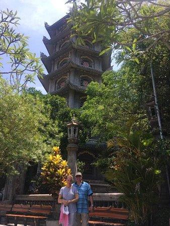 Tran Private Tours - Da Nang Hoi An Tours