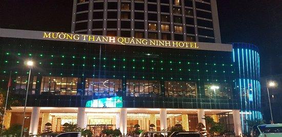 Phong co view rat dwp