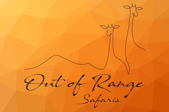 Out of Range Safaris