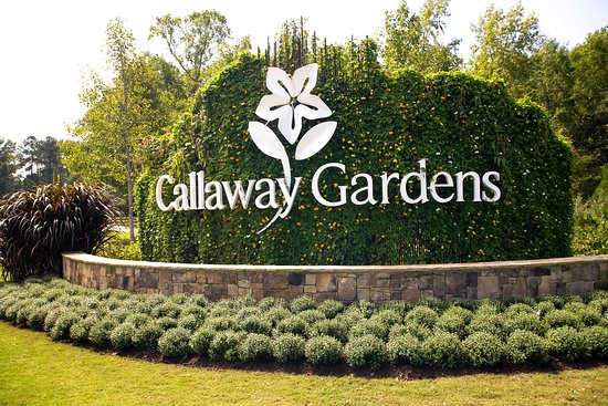 callaway resort gardens - Callaway Gardens Southern Pine Cottages Review