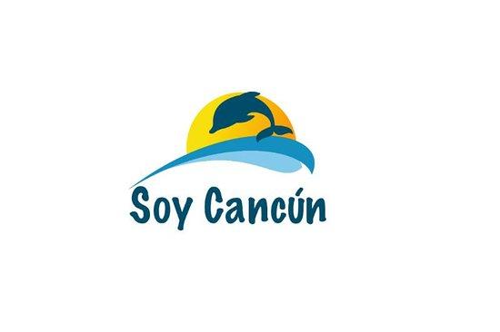 Soy Cancun
