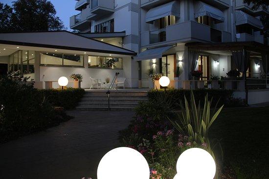 Park Hotel Giusy