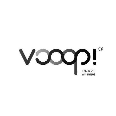 VOOOP!