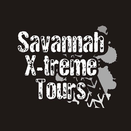 Savannah X-treme Tours
