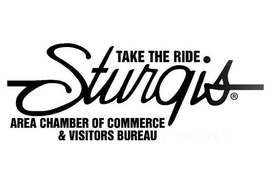 Sturgis Area Chamber of Commerce & Visitors Bureau