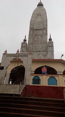 Bhairo Baba Mandir照片