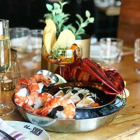 The 10 Best Romantic Restaurants In Ottawa Tripadvisor