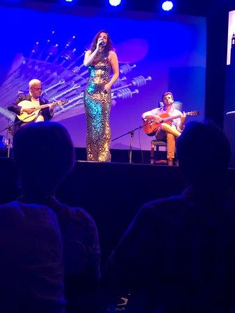 Skip the Line: Live Fado Show Ticket in Lisbon: 'Fado in Chiado' – fotografia