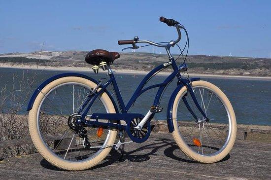 Bike 4 You