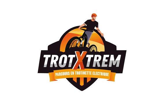 TrotXtrem