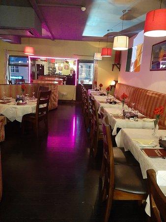 Falguni Indian Galway Restaurant Reviews Phone Number Photos Tripadvisor