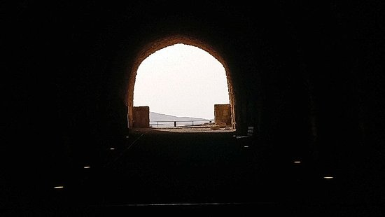 Kerak de Moab Castle: Karak Castle