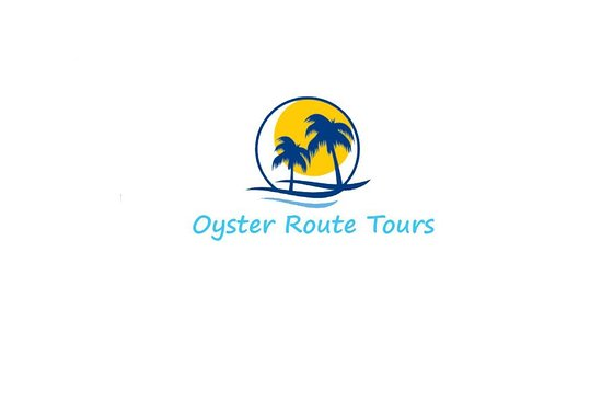Oyster Route Tours