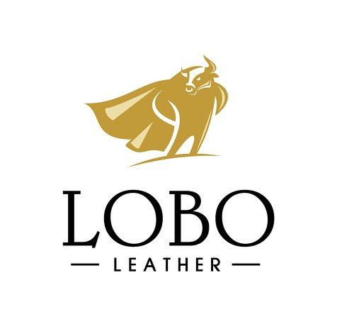 Lobo Leather