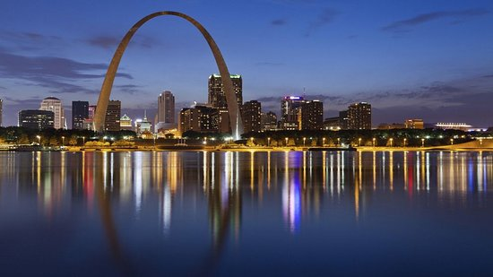 CANDLEWOOD SUITES ST  LOUIS - Updated 2019 Prices & Hotel