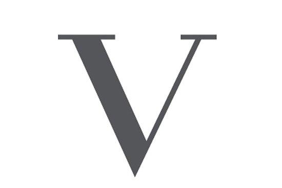 Vindemio