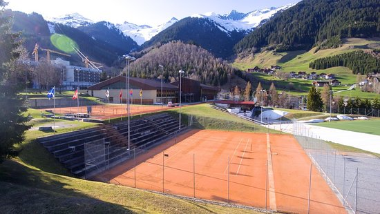 Center da sport e cultura
