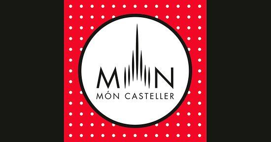 Museu Casteller de Catalunya · Món Casteller · Valls (Tarragona)