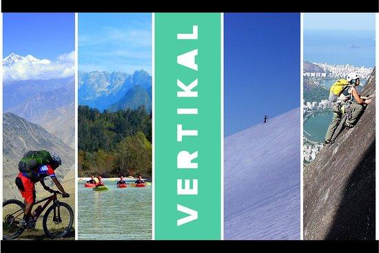 Vertikal Voyages