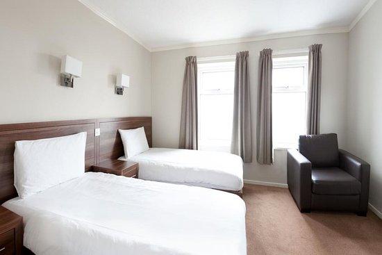 Pictures of International Hotel - Derby Photos - Tripadvisor