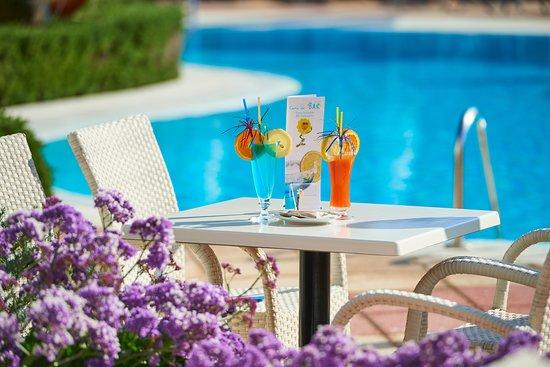 Photos de Hotel Girasol - Photos de Majorque - Tripadvisor