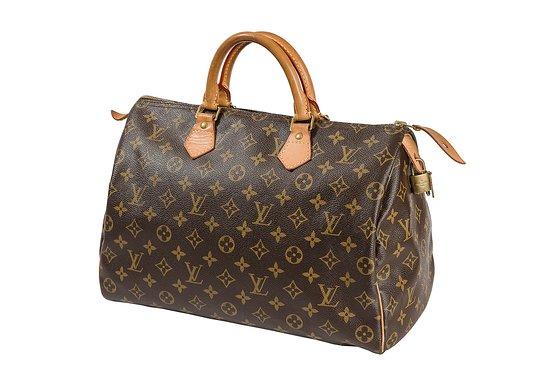 Icons Luxury & Vintage: Louis Vuitton vintage/preloved bags & accessories