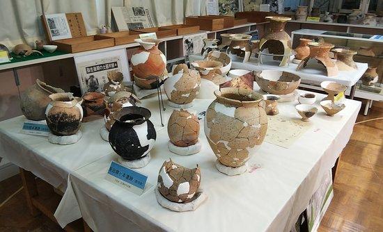 Konan Cultural Assets Center