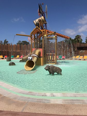 3rd trip to Atlantis las Lomas and 4th and 5th already booked for July and December