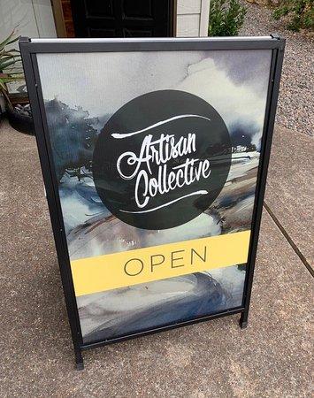 Artisan Collective Port Stephens