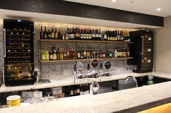 Casa Bella GrandWest: In-Store