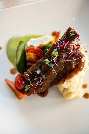 Butlers Restaurant And Event Venue Hillcrest Restaurant