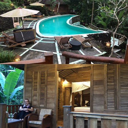 Song Broek Jungle Resort