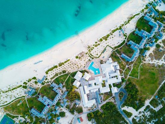 Club Med Turkoise - Turks & Caicos