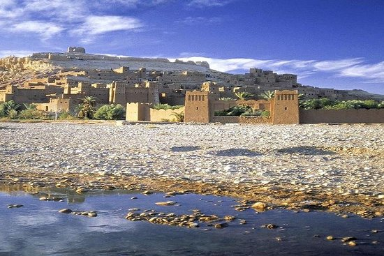 Morocco Am Travel