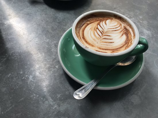 Cafe Janis صورة فوتوغرافية