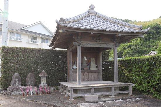 Oawada Jizoson Temple