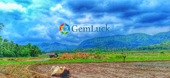 World's most Famous, Natural, Healing, Astrological, Precious Gemstones and Personalized Jewels direct form source of Ceylon - Sri Lanka the Gem Island. We own gem mines and gemstones lapidary.We sell Sri Lanka Gem and Jewellery Authority Certified Gemstones.We also have a mini gem museum to show some rough specimens found in our gem mines. www.gemluck.com