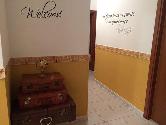 camera matrimoniale con aria condizionata – obrázok Hotel Gentile, Noli - Tripadvisor