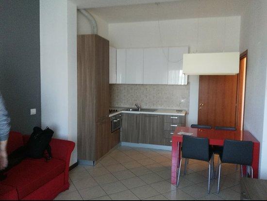 residenza cenisio 64 7 6 updated 2019 prices condominium rh tripadvisor com